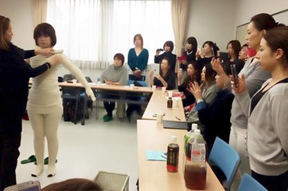 講習会の様子3